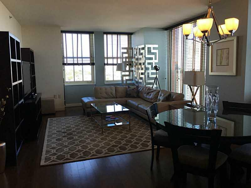 1 WEST EXCHANGE ST 2506, #2506, Omni Hotel / Downtown, Providence, Part 53
