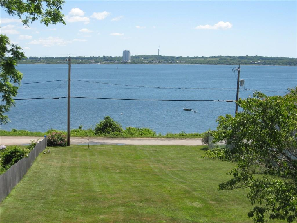 prudence island singles For sale - see photos and descriptions of 15 herreshoff ln, prudence island, ri this prudence island, rhode island single family house is 2-bed, 1-bath, listed at $219,000 mls# 1174970.