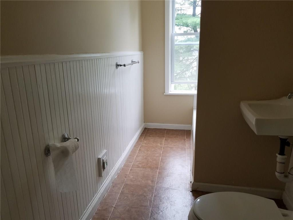 Rooms For Rent In Woonsocket Ri